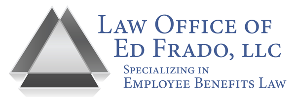 Ed Frado Law